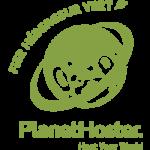 Logo-PlanetHoster