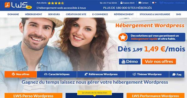 hébergeur-web-LWS5