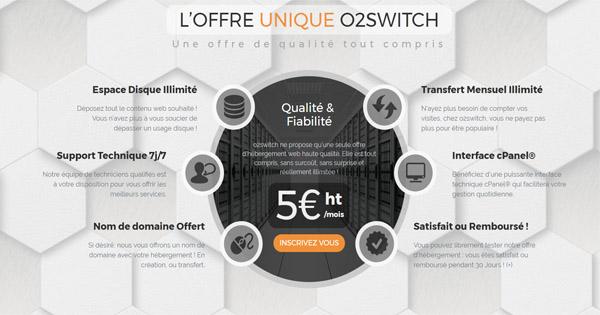 hébergeur-web-meilleures-performances-vitesse