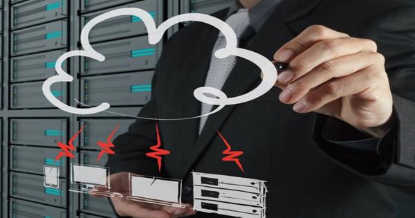 serveur-dédié-cloud