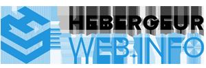 Hebergeur-web.info
