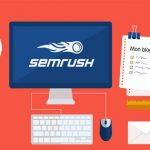 utilisation-semrush