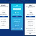1 & 1-IONOS-offre-gratuite