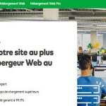 hébergeur-web-godaddy