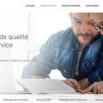 herbergeur-web-ex2