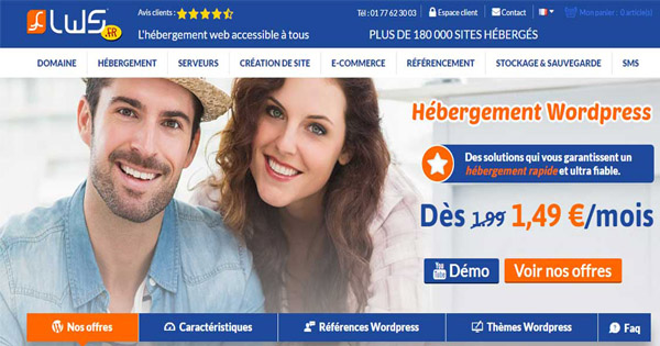 performances-hebergeur-web-lws