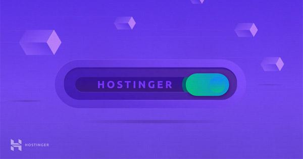 transferer-nom-domaine-gratuit-hostinger