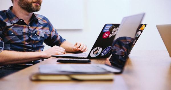 Meilleur-éditeur-créateur-site-web