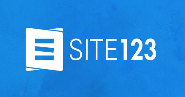 choix-sites123