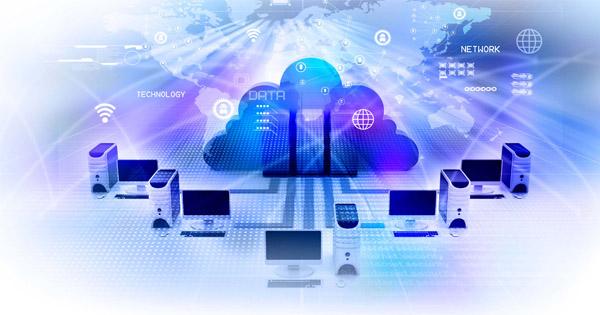 avantages-hébergement-cloud