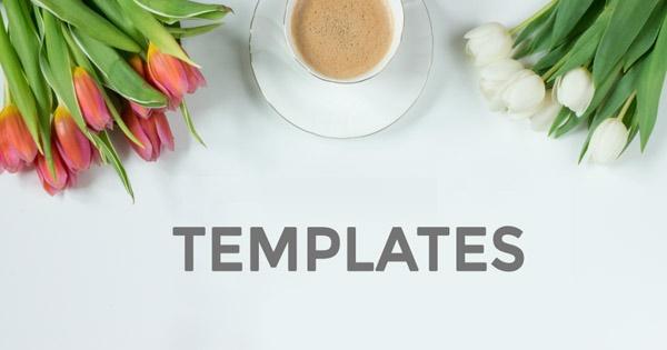 template-Webself