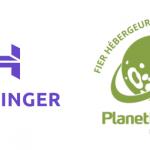 Hostinger ou PlanetHoster