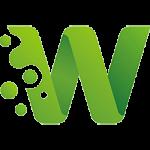 Logo WPServeur