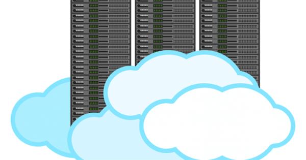 Pourquoi choisir hébergement cloud