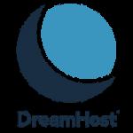 Logo DreamHost