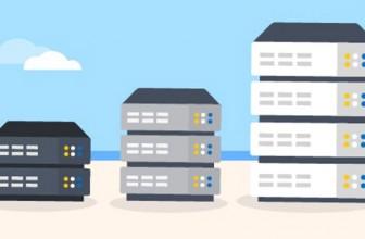 Quels sont les avantages d'un hébergement VPS?