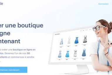 La solution e-commerce de Webnode est-elle à la hauteur des attentes?