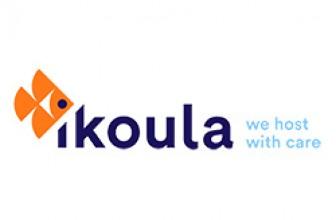 Avis Ikoula2019: ce que vous devez savoir après le test de cet hébergeur