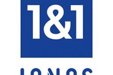 Avis1&1 IONOS 2019: test complet de l'hébergeur web