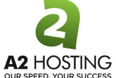 Test et avis sur l'hébergeur A2 Hosting en 2019