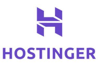 Avis Hostinger2019: test de l'hébergeur web ultra compétitif