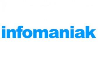 Avis sur Infomaniak: ce que vous devez savoir après le test de cet hébergeur