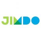 Avis sur Jimdo 2020 : les résultats de notre test complet