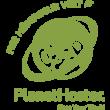 Avis PlanetHoster2019: test de l'hébergeur web très performant
