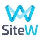 Avis sur SiteW 2020 : les résultats de notre test complet