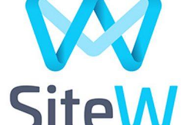 Avis sur SiteW2019: tout ce que vous devez savoir avant d'acheter!