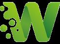 Test et avis sur l'hébergeur WPServeur en 2019