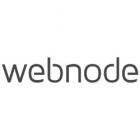 Avis sur Webnode 2020 : les résultats de notre test complet