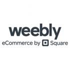 Avis sur Weebly 2020 : les résultats de notre test complet
