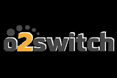 Aviso2switch 2019: test de l'hébergeur web pas cher