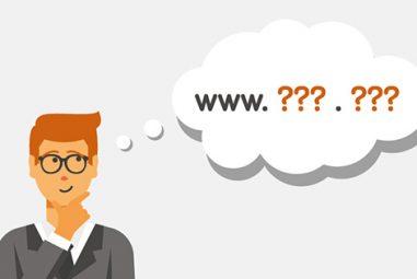 Peut-on bénéficier d'un nom de domaine gratuit chez Site123 ?