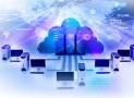 Quels sont les avantages d'un hébergement cloud? Réponse ici!