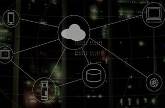 Hébergement web dédié ou Cloud, comment faire son choix?