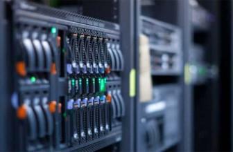 Hébergement web dédié ou VPS, comment faire son choix?