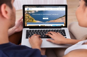 Webnode: cette plateforme est-elle fiable? On vous répond