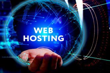 Quel hébergement web choisir? Comment faire son choix?