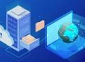1&1 IONOS est-il le meilleur hébergeur web du marché?