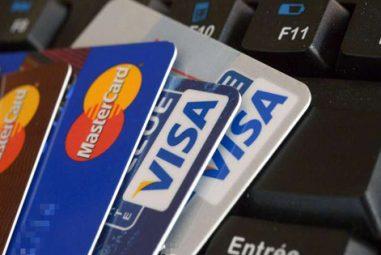 Par quel moyen de paiement peut-on payer chez LWS ?