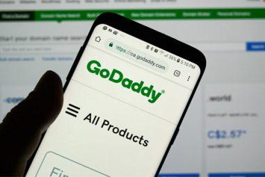 Support client GoDaddy: est-il à la hauteur des attentes?