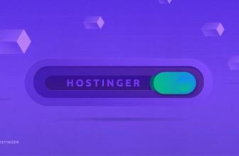 Comment transférer un nom de domaine chez Hostinger?